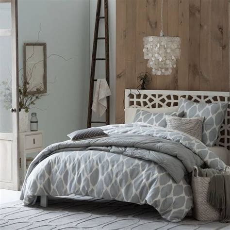 west elm bedrooms west elm bedroom bedrooms pinterest