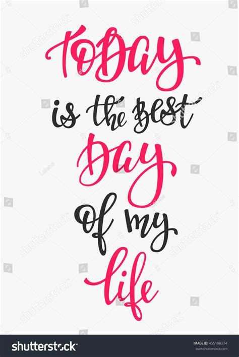 Brst Today best quote of the day about quotes of the day