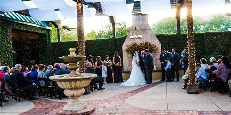 Wedding Planner Mobile Al by Azalea Manor Weddings Get Prices For Wedding Venues In