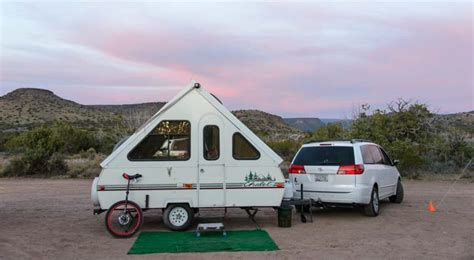 Casita Travel Trailer Floor Plans by Small Camper Trailer 2 28bhbe Is Just One Of The