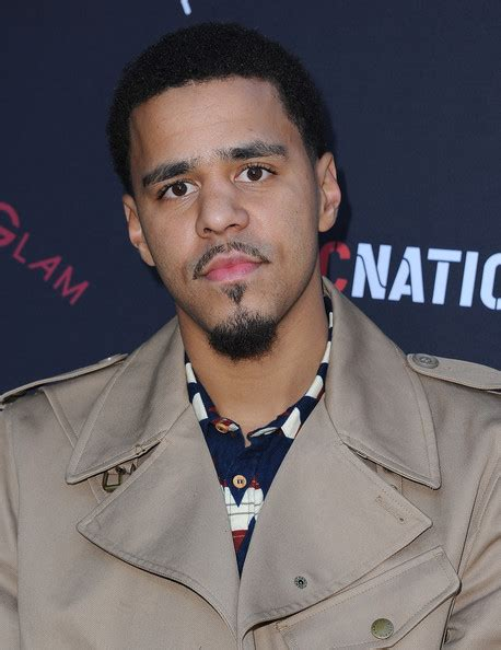 how to get j cole hairstyle how to get j cole hairstyle newhairstylesformen2014 com
