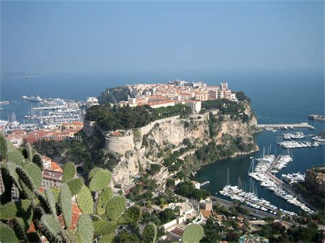 Cannes In A by The Glamorous Cannes Tourist Destinations