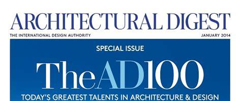 january s 10 best selling interior design magazines at amazon daily design news wallpaper interior design magazines