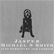 jasper michael smith jasper michael s smith fine furniture and fabrics reviews brand information michael s