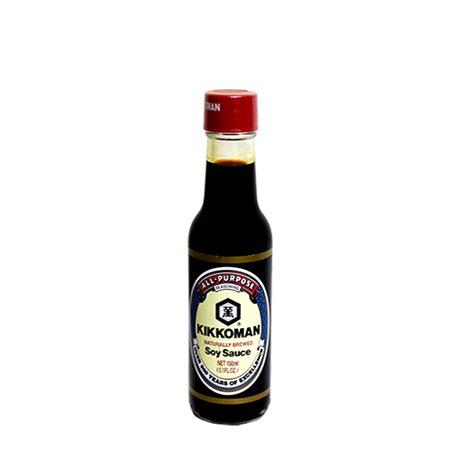 C0346 Yamasa Naturally Brewed Soy Sauce 150ml kikkoman naturally brewed soy sauce