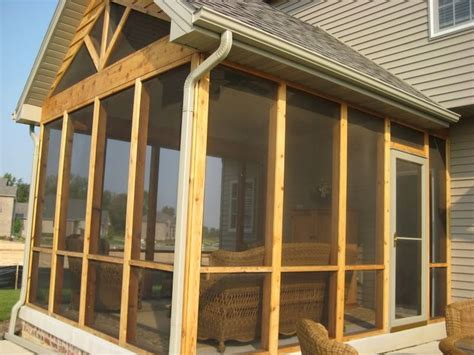 sunroom one word or two 10 best images about sunroom addition inspiration on