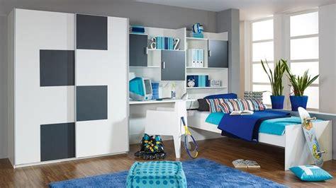 como decorar una habitacion juvenil de chico fotos de habitaciones de chicos adolescentes