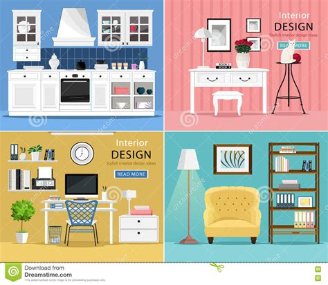 home design books download 100 home interior design books download amazing