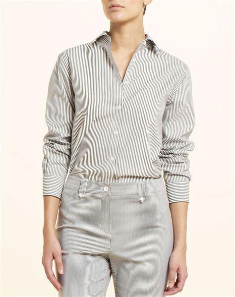 corte ingles camisas camisa de mujer jones new york mujer blusas y camisas