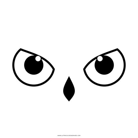 owl eyes coloring pages beautiful women eyes coloring page coloring page eyes