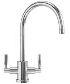 Tap For Kitchen Sink Franke Olympus Kitchen Sink Mixer Tap Chrome 1150049980