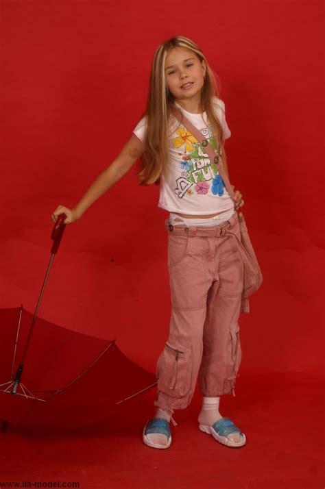 young sandra teen model lia t lia model auto design tech