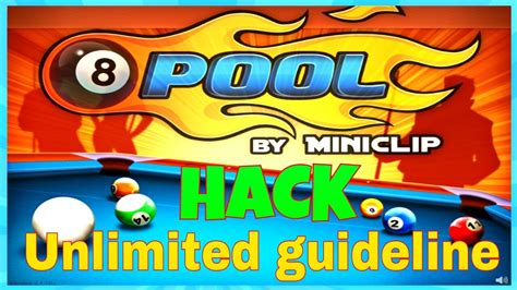 8 Ball Pool Giveaways Top - 3 minutes to hack 8ballpoolgiveaways top coins and cash unlimited no need to download