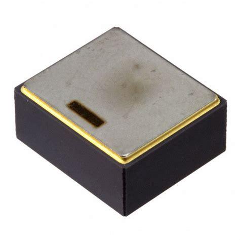avx capacitors catalog thh9476m063w0250u avx corporation capacitors digikey