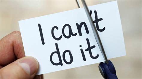 kata kata motivasi hidup indah bijak  membangkitkan