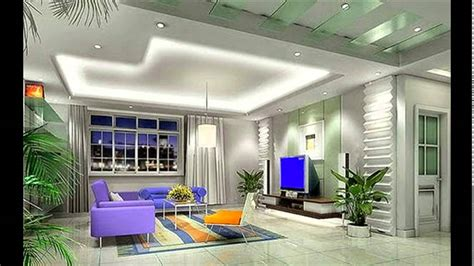 pop design for small living room pop designs for living room ceiling