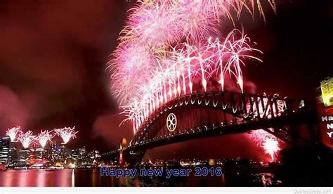 Amazing Happy New year Paris Images 2016