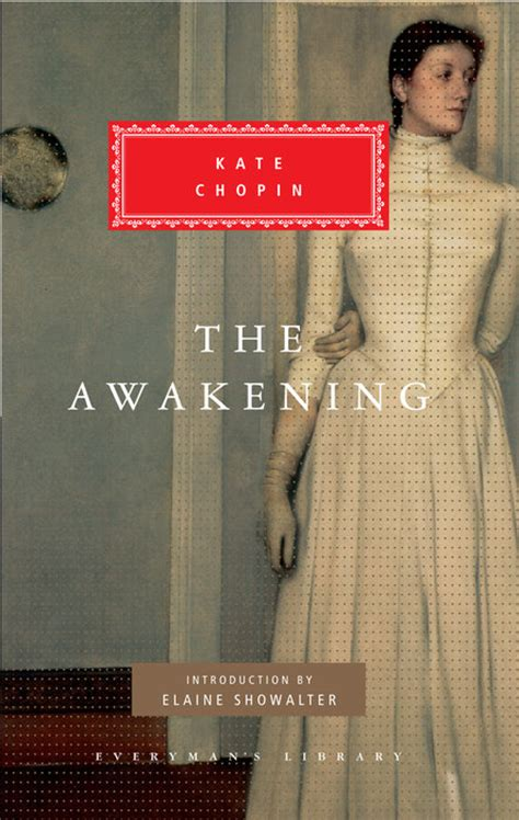 kate chopin biography the awakening sexy reads that aren t romance books read it forward