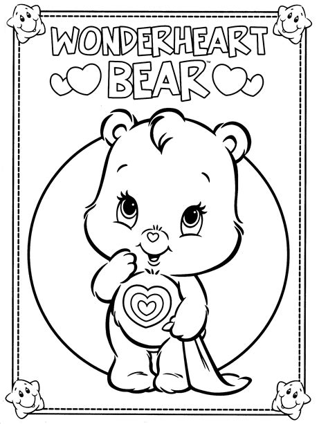 coloring book website care bears coloring pages website inspiration coloring