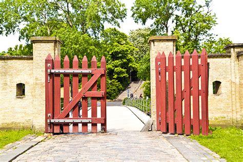 ringhiera in legno fai da te cancello in legno fai da te great ringhiera in legno da