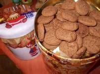 drie in de pan bloem koekjes bakken met bloem recepten smulweb nl