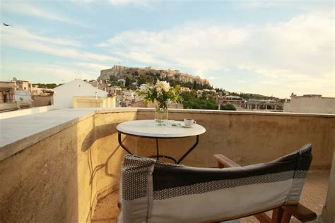 airbnb athens a room with a view top 10 airbnb vacation rentals in