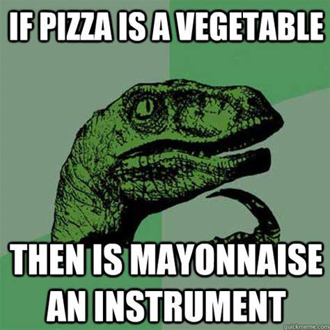 Mayonnaise Meme - instrument that sounds like mayonnaise