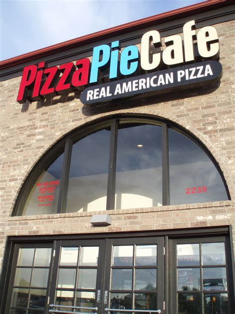 Pizza In Pontiac Mi by Restaurant Liquidation Auctions Auction Pontiac Mi