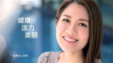 lates new on hong kong actress z 201 ll v s latest tvc for s pore sharon chan hong kong