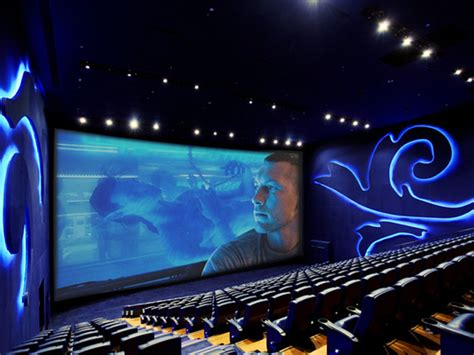 movies   age  imax theaters  technology