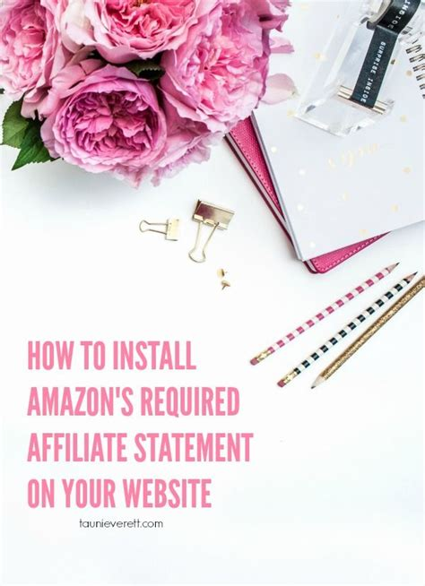 How To Add Money To Amazon Account With Gift Card - 25 best ideas about amazon website on pinterest home business opportunities
