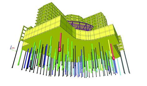 pile design esafd 01
