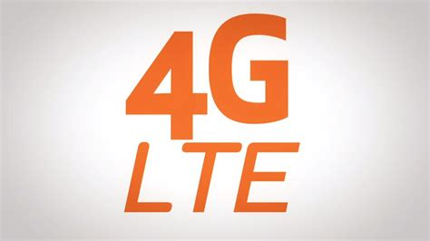 4g Lte high speed connectivity 4g lte to the rescue thisdaylive