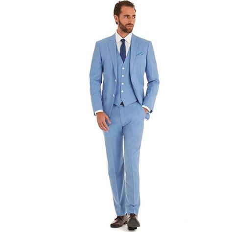 Light Blue Suits by The 25 Best Light Blue Suit Ideas On Summer