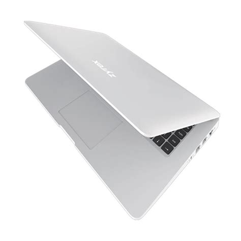 Zyrex Sky 232 Plus jual zyrex sky 232 plus notebook oem windows 10 home