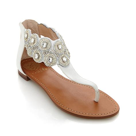 Fashion Sandal Import 1 different types of sandals for best summer sandals