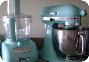 Retro Small Appliances Vintage Small Appliances Vintage Appliances Pinterest
