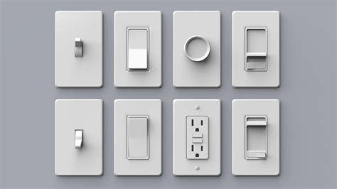 How to Install a Dimmer Switch Home Living 101
