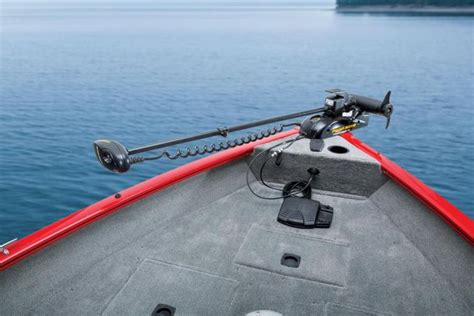 tracker boats utah research 2014 tracker boats pro guide v 16 t on iboats
