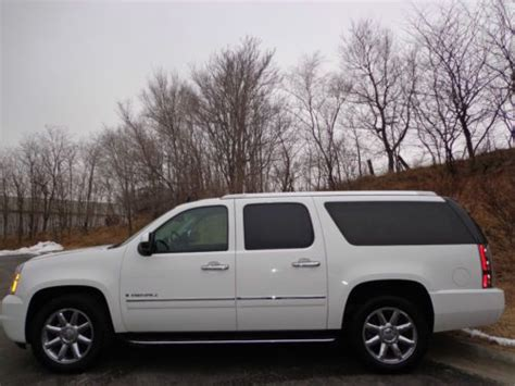 electric and cars manual 2009 gmc yukon xl 2500 transmission control service manual how to disassemble 2009 gmc yukon xl 1500 dash service manual how to install