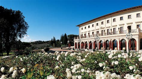 san casciano dei bagni spa fonteverde hotel and spa san casciano dei bagni tuscany