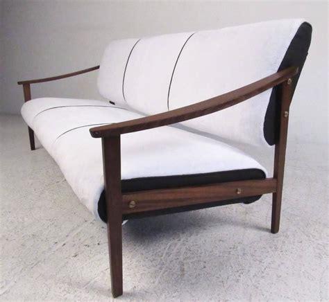 sofa repair nj sofa repair nj 28 images sofa repair nj images chic