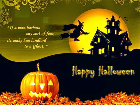 happy halloween day pictures images make up 2015 happy halloween 2018 wishes quotes messages with pictures