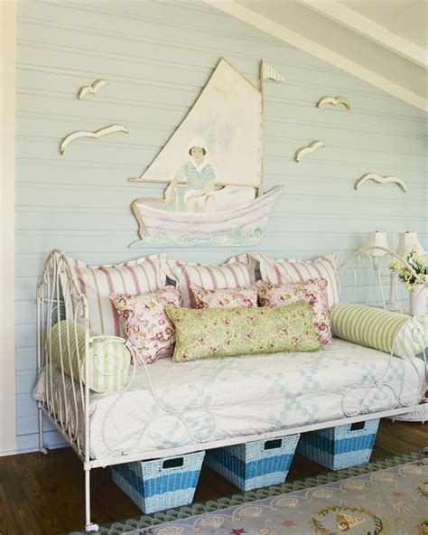 Decorating Your Home On A Budget Ideas shabby chic porch ideas