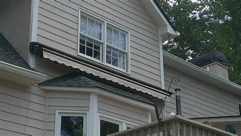 accent awnings accent awnings 28 images orleans stationary awnings