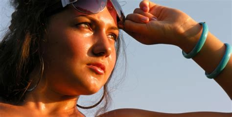 Does Sweating Help You Detox by Sweating Why It S For You Fitness Exercises