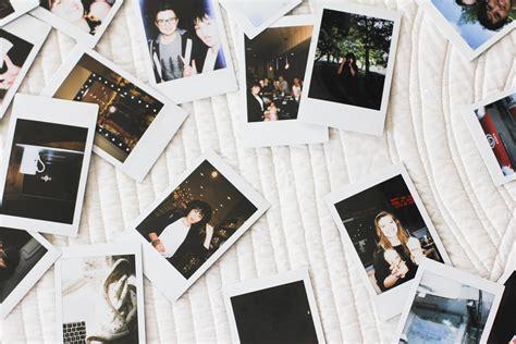 polaroid s polaroid photos www imgkid the image kid