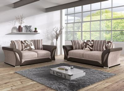 cheap fabric sofas for sale uk cheap fabric sofas for sale in the uk hi5 home furniture