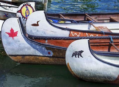 canoes toronto canadian canoes toronto canada gustavo thomas canada