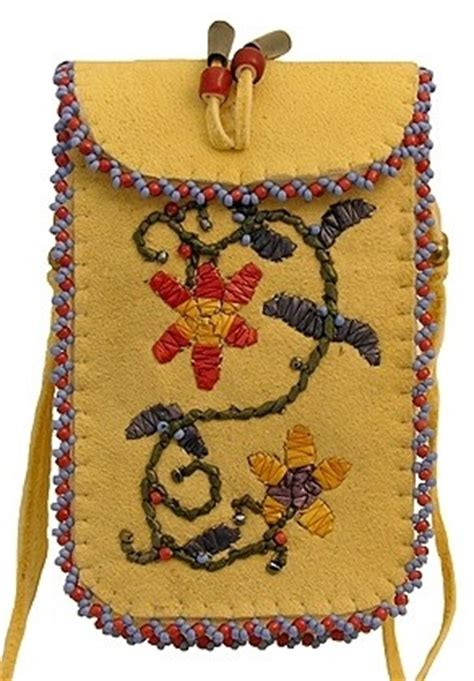 American Handmade Crafts - 42 best images about beaded cell phone cases on